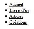 exemple_menu1