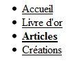 exemple_menu2