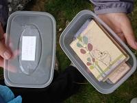 Chloe's Box